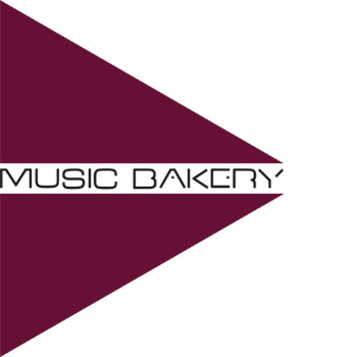 Music Bakery's avatar