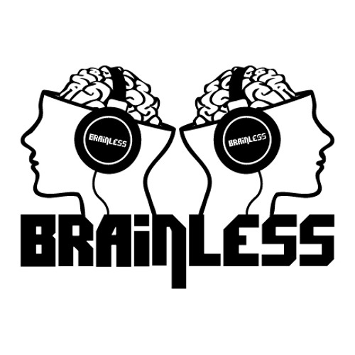 The Course - Ready Or Not (Brainless Remix)