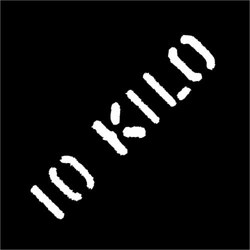 10kilo Records's avatar