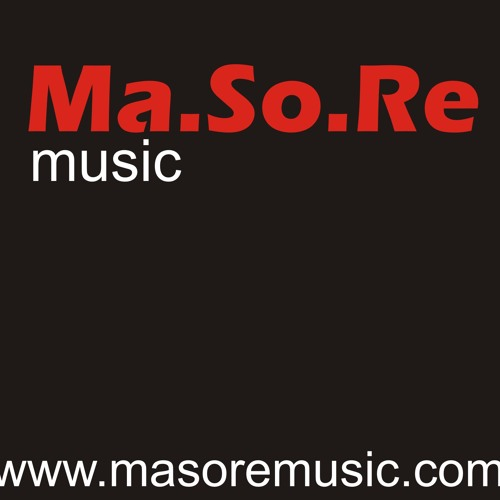 masoremusic's avatar