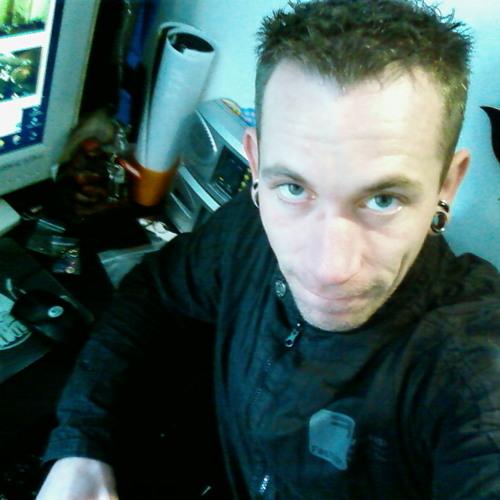 Dyab's avatar