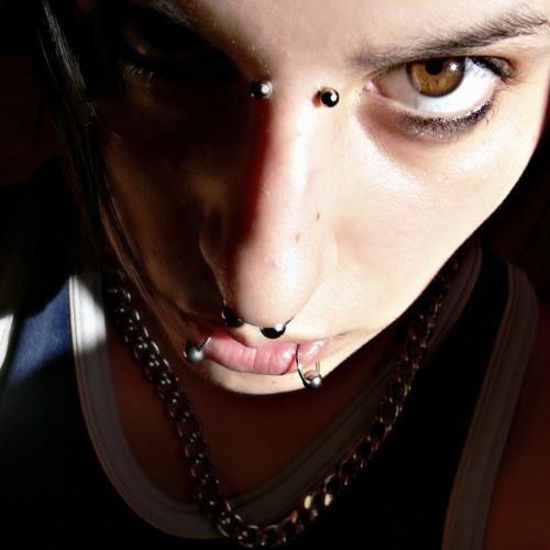 strafika's avatar