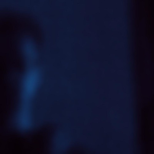 Exterm's avatar