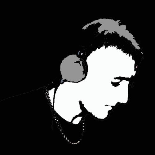Terminal Velocity's avatar