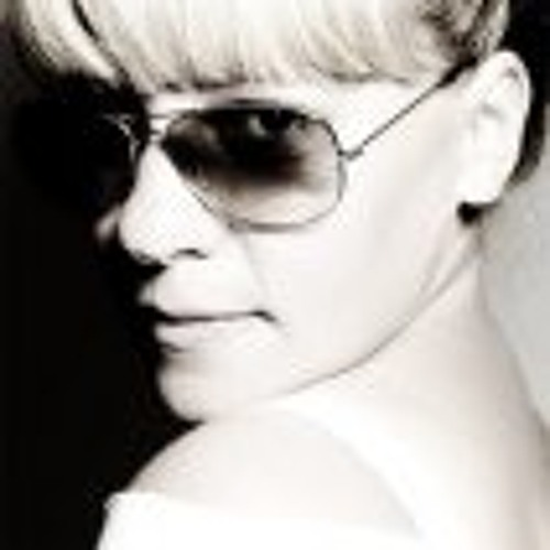 ermyburgh's avatar