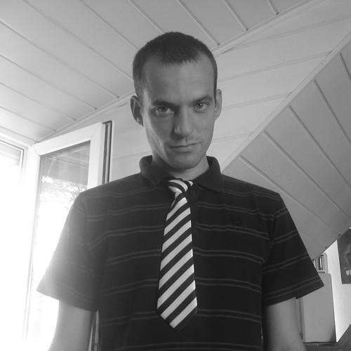 der Zarte's avatar
