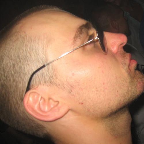 TraxDaMax's avatar