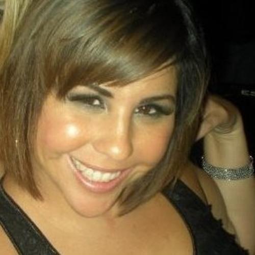 MariMar's avatar