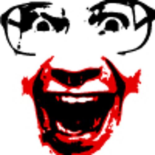 Dr_Schnackets's avatar