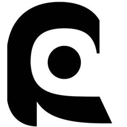 RAMP Recordings's avatar