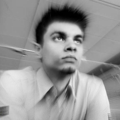 -darkchild-'s avatar