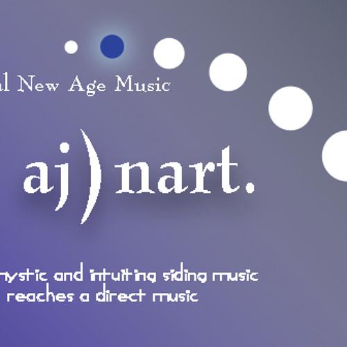 aj)nart.'s avatar