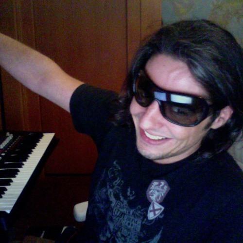 Dj BadBird's avatar