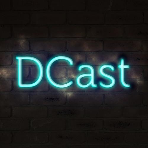 DCast's avatar
