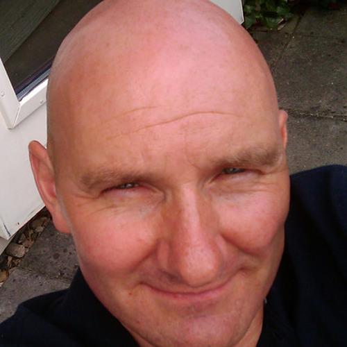 keesvanderburg's avatar