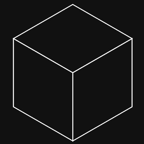 monoblockrecords's avatar