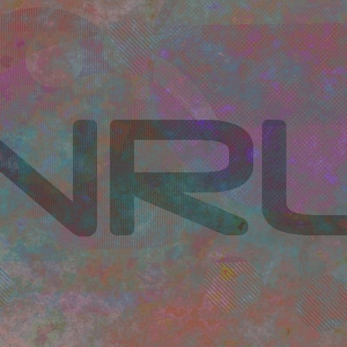 _NRL's avatar