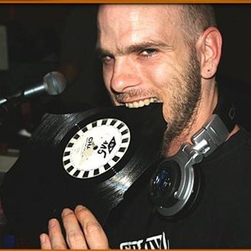 DjChemo's avatar