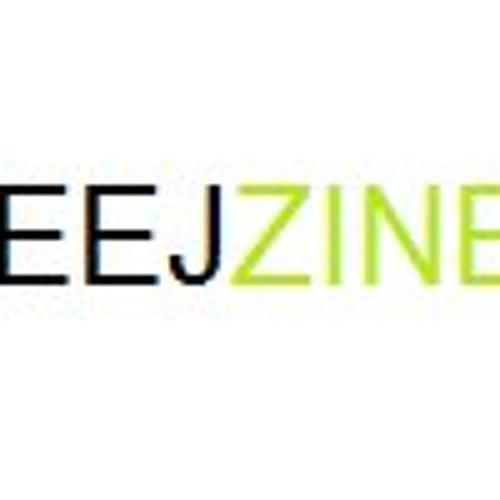 deejzine's avatar