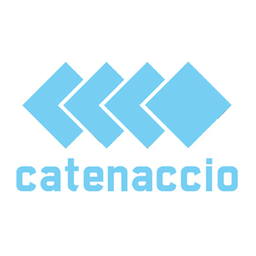 catenaccio records's avatar