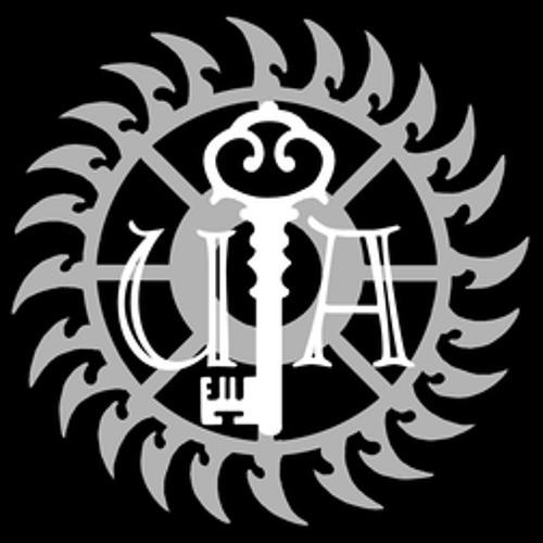 unattr's avatar