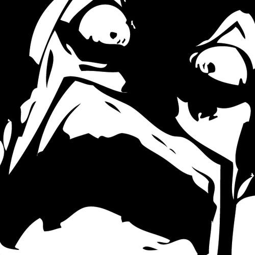 sashsu's avatar
