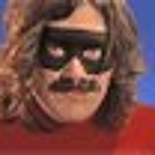 MaddenMadden's avatar