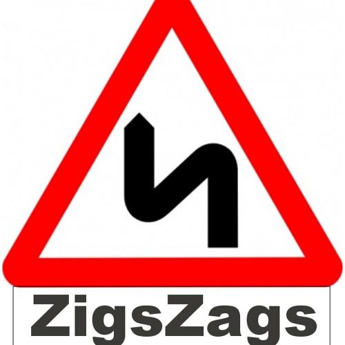 ZigsZags's avatar