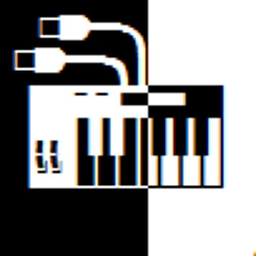 I.J. PaleFace's avatar