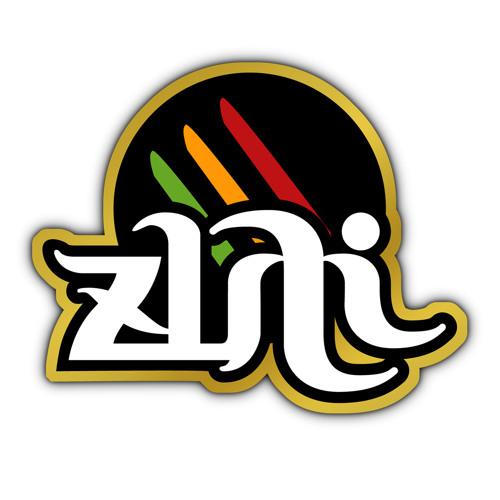 ZULI's avatar