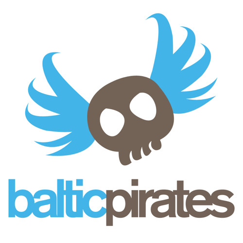 balticpirates's avatar