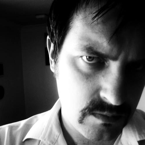 SECRET GANG HANDSHAKES's avatar
