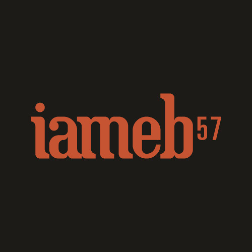 iameb 57's avatar