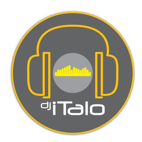 djiTalo's avatar