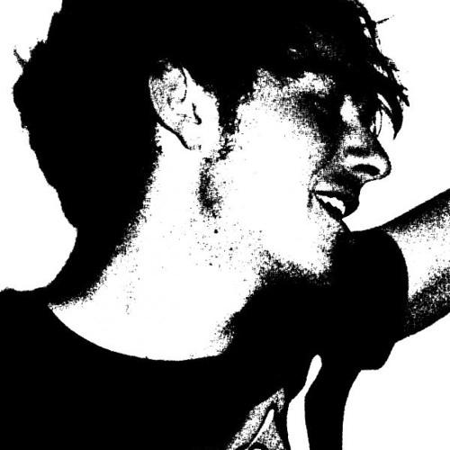 Howard Jones - Automaton (Sunset Margin Remix)