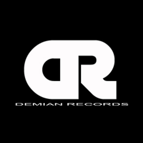 Demian records's avatar
