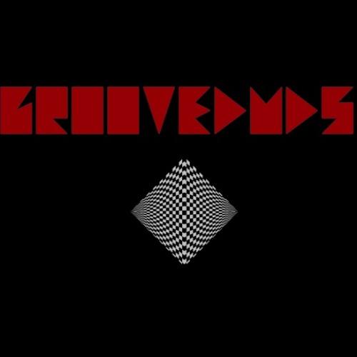 grooveduds's avatar