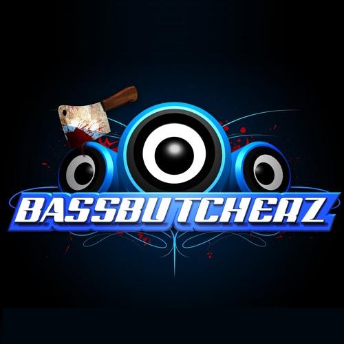 BASSBUTCHERZ's avatar