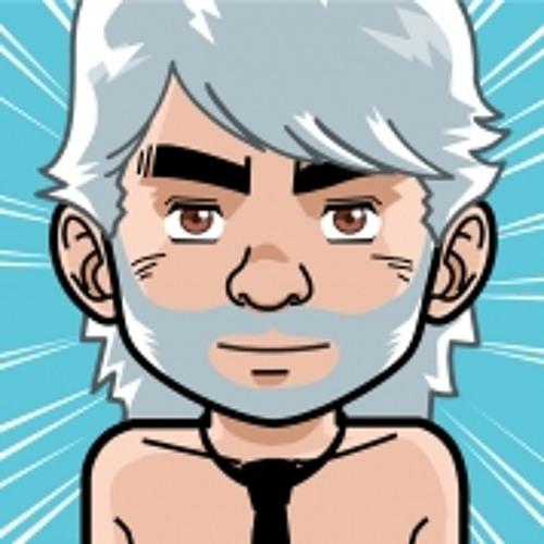 lesharky's avatar
