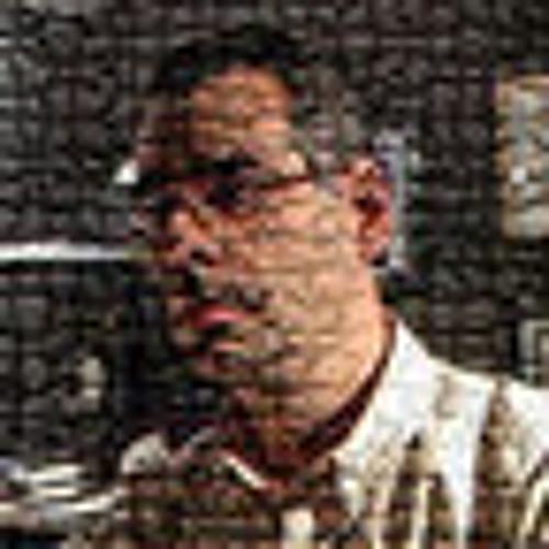 DigiTube's avatar