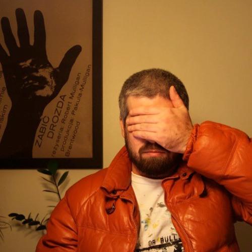 BlackHawkVein's avatar