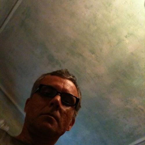 Stephen Gerard Hiscox's avatar