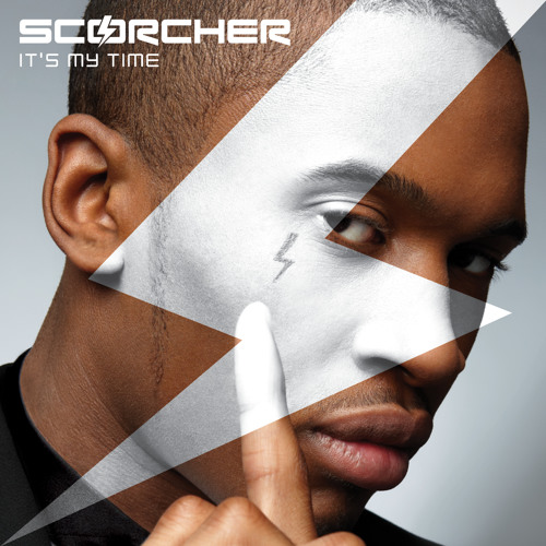 ScorcherOfficial's avatar