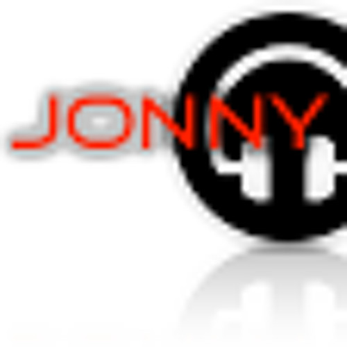 Jonny Red's avatar