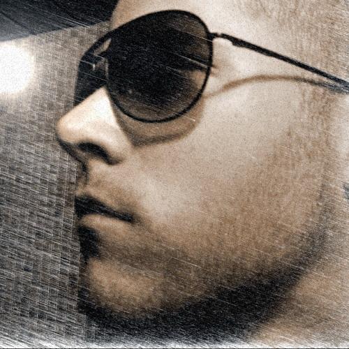 user2066854's avatar