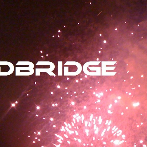 dbridge's avatar