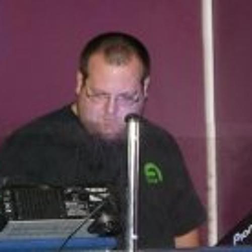 Ed Liner's avatar