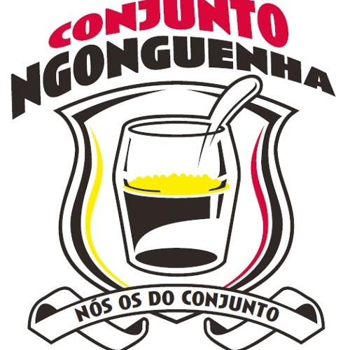 ngonguenha's avatar