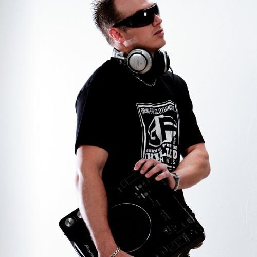 DJ INSIDEUS's avatar