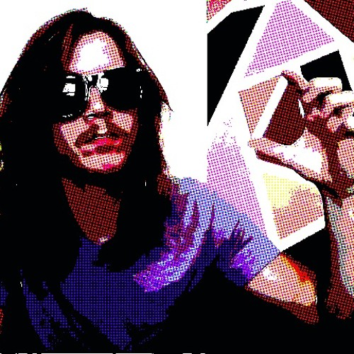 Dawn Patrol's avatar
